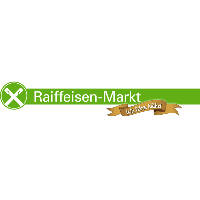 Bild zu Raiffeisen-Markt Lage, Raiffeisen Lippe-Weser AG in Lage Kreis Lippe