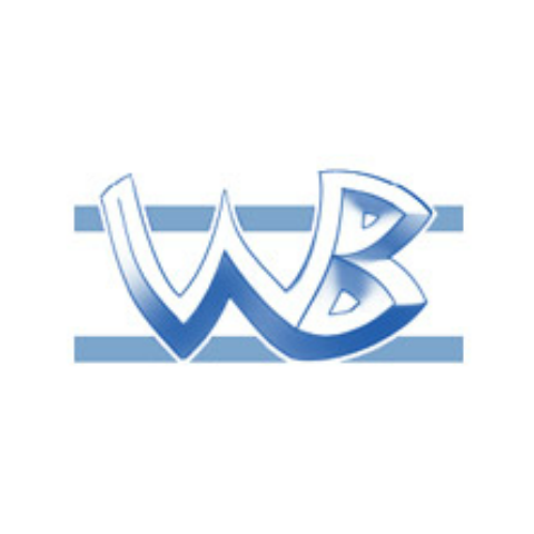Wolfgang Braun GmbH