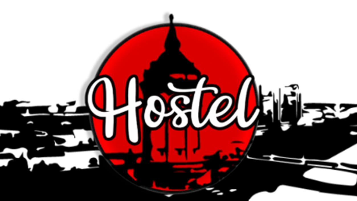 Hostel Mannheim in Mannheim