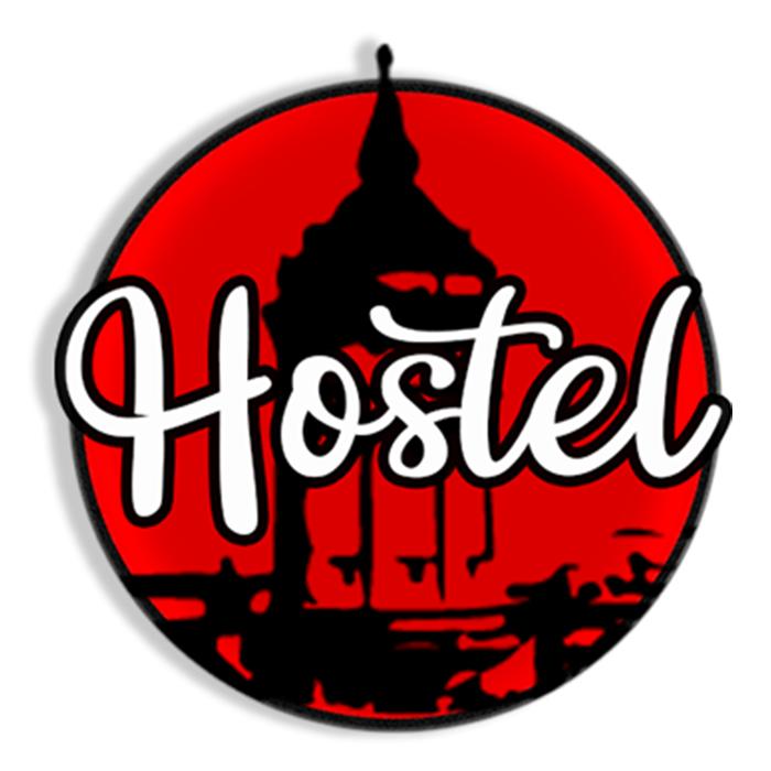 Bild zu Hostel Mannheim in Mannheim