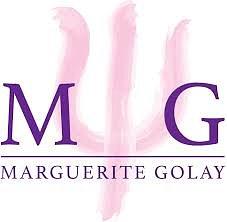 Marguerite Golay