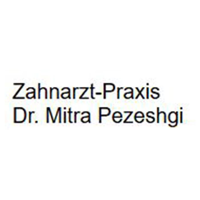 Bild zu Dr. (Univ. Mashhad) Mitra Pezeshgi-Khorasgani Zahnarztpraxis in Dortmund