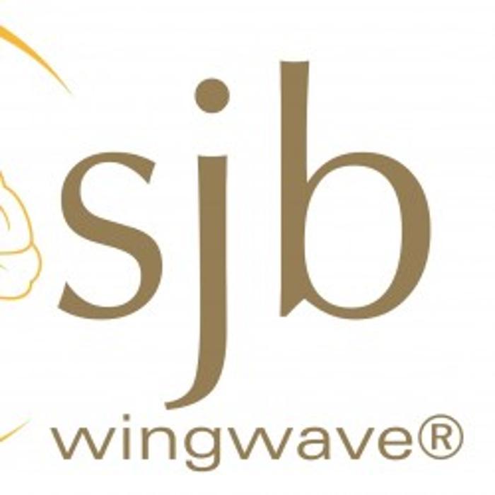 Bild zu sjb wingwave Institut Bremen in Bremen