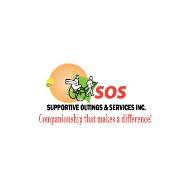 SOS Supportive Outings and Services Inc.