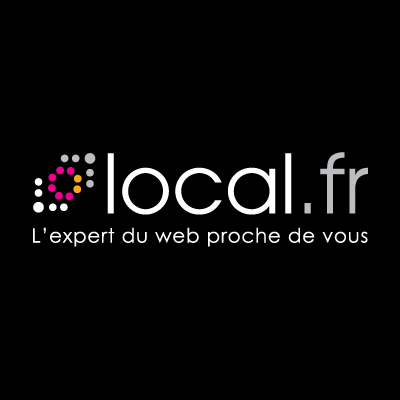Agence Web local.fr Nantes Publicité, marketing, communication