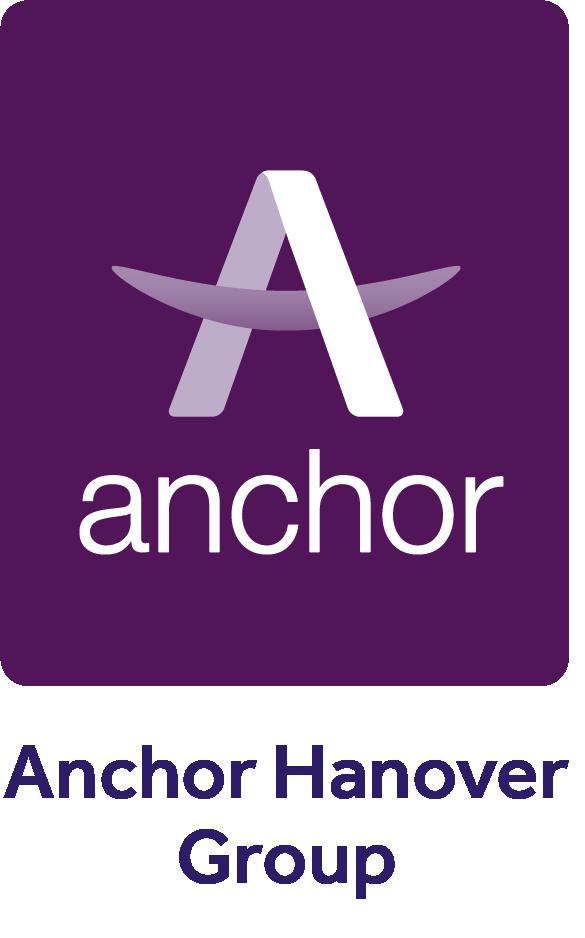 Anchor - Berkeley Court care home
