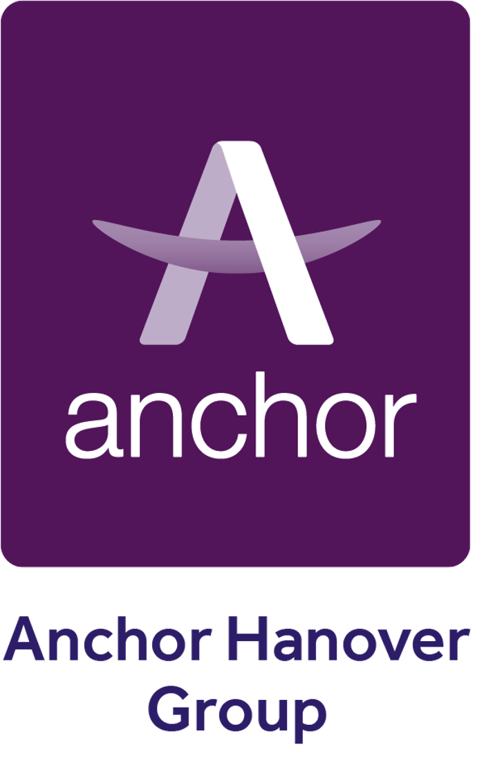 Anchor - Canterbury House Care Home