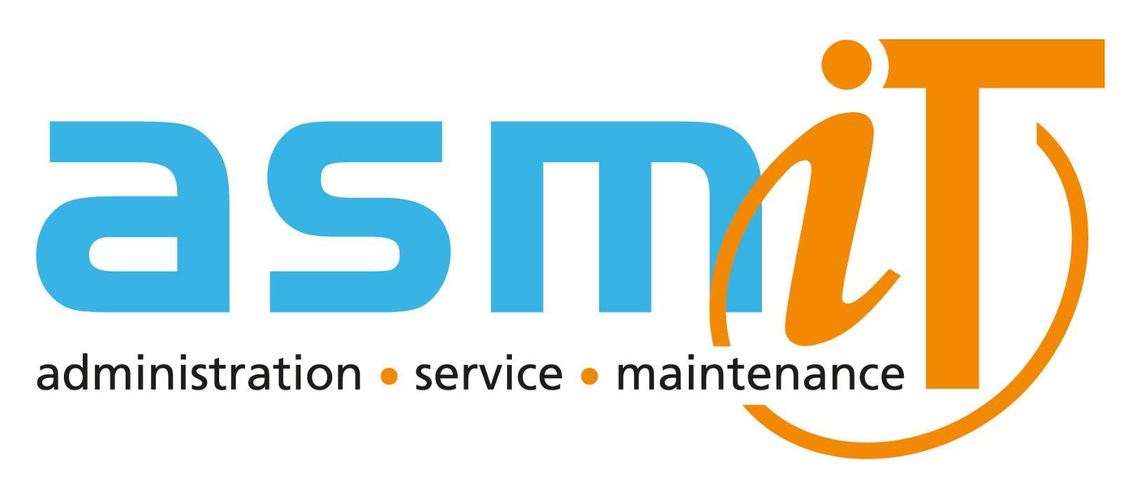 Bild zu ASM IT Service in Frankenthal in der Pfalz