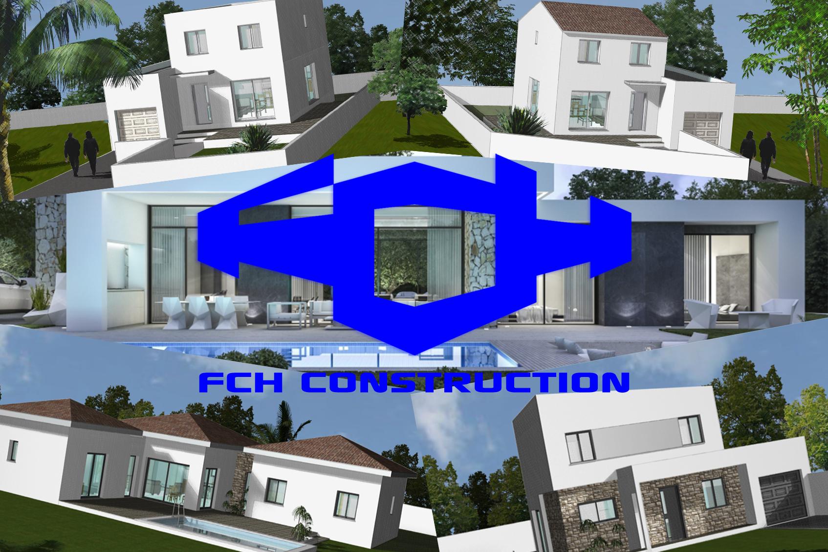 FCH CONSTRUCTION