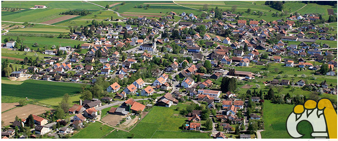Gemeindeverwaltung Wahlen