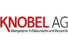 Knobel AG