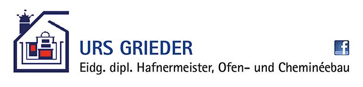 Urs Grieder