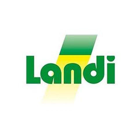 LANDI Laden Reinach