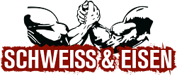 Fitnesscenter Schweiss & Eisen