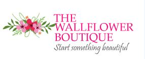The Wallflower Boutique