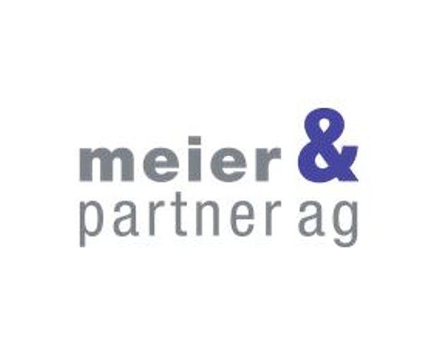 Meier & Partner AG