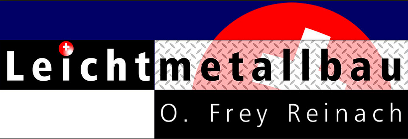 Frey Oswald GmbH