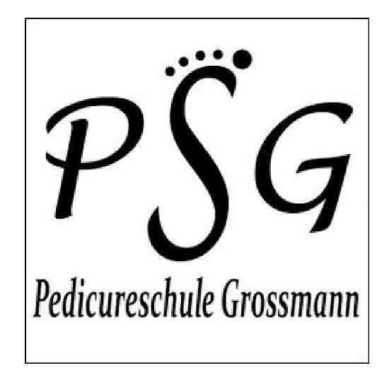Praxis Grossmann