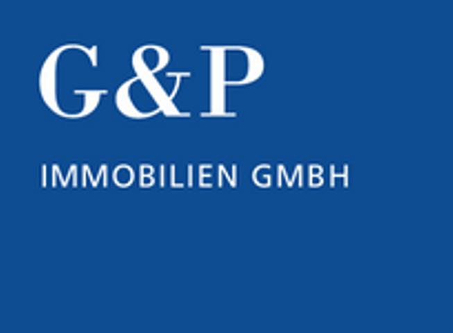 G&P Immobilien GmbH