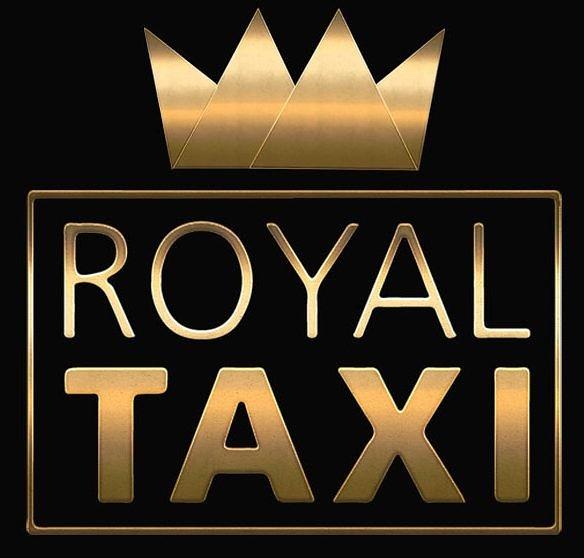 Royal Taxi Luzern