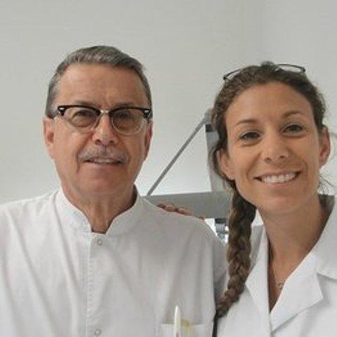 Paola Correia Schuler