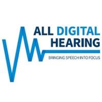 All Digital Hearing Portland (03) 5523 7488