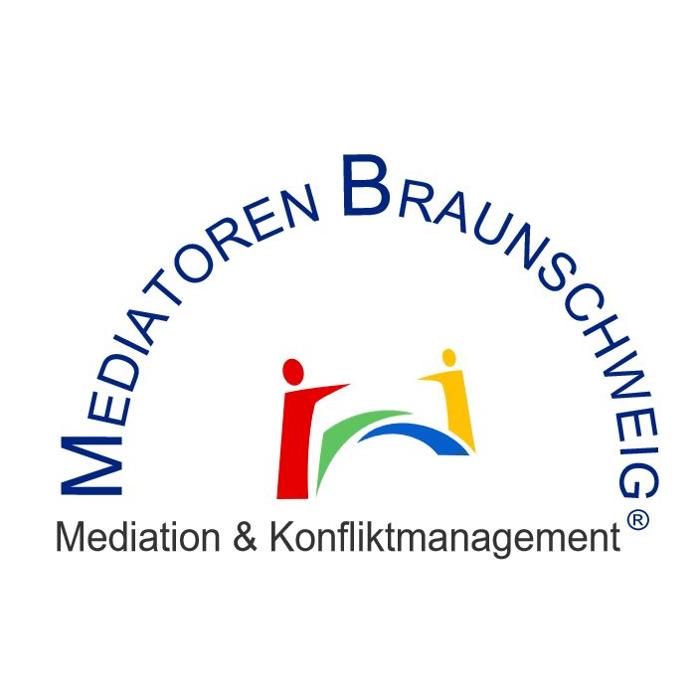 Bild zu Mediatoren Braunschweig in Braunschweig