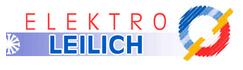 Elektro Leilich e.K.