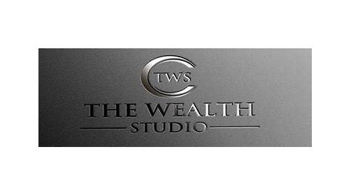 The Wealth Studio - Burnie, TAS 7320 - (03) 6432 1544 | ShowMeLocal.com
