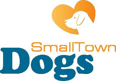 SmallTownDogs Hundetagesstätte Kai Augustin