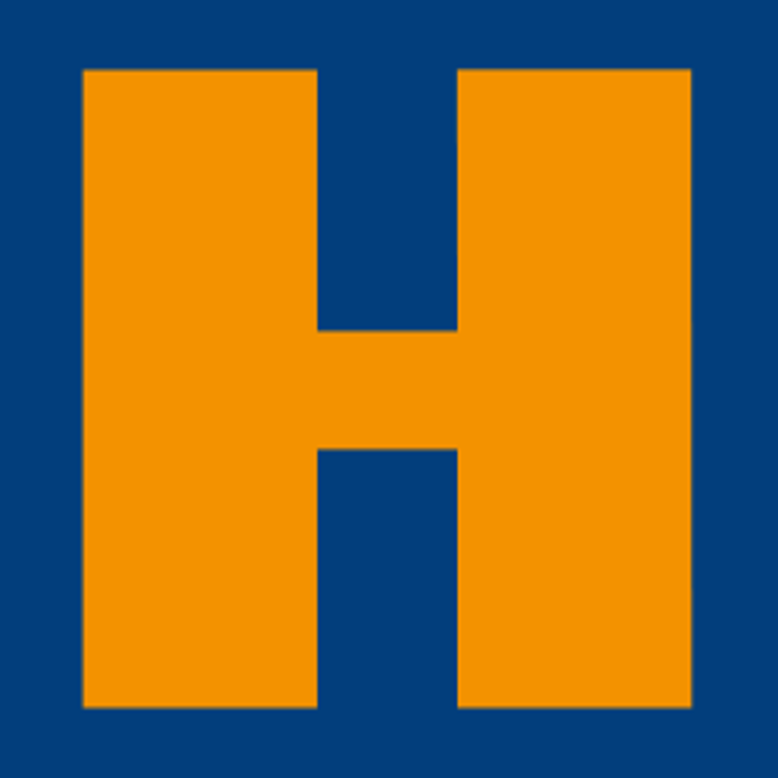Bild zu Hörmann KG Verkaufsgesellschaft - Niederlassung Berlin in Dahlwitz Hoppegarten