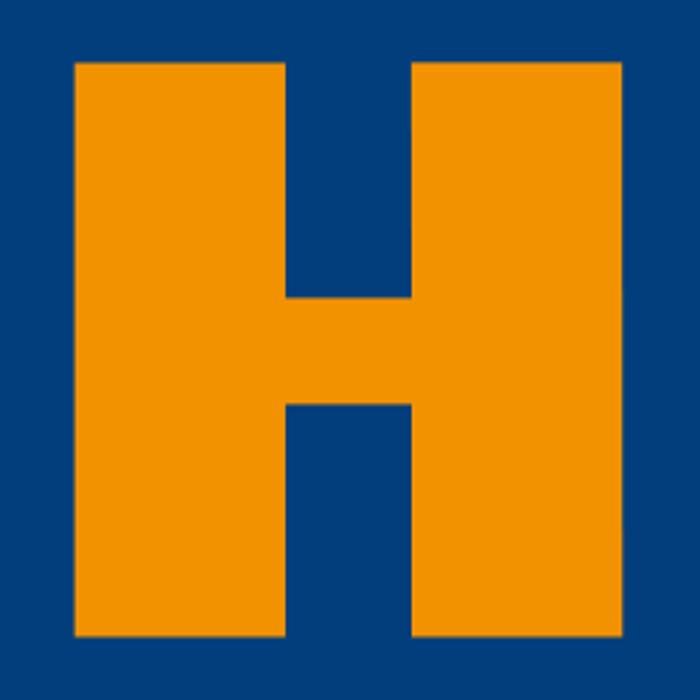 Bild zu Hörmann KG Verkaufsgesellschaft - Niederlassung Nürnberg in Erlangen