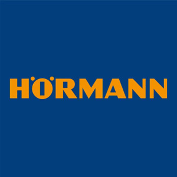 Bild zu Hörmann KG Verkaufsgesellschaft - Niederlassung Stuttgart in Rutesheim