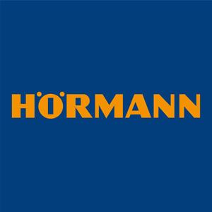 Hormann Legnica Sp. z o.o. (Production Site)