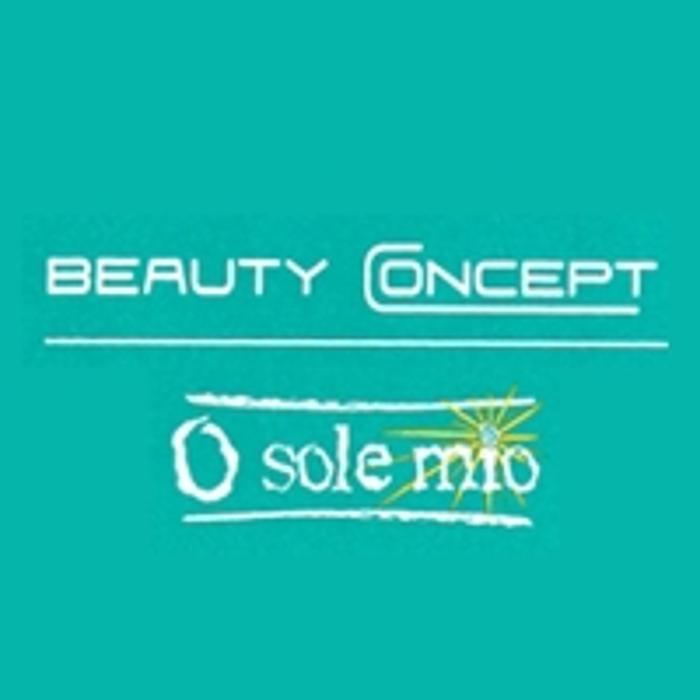Bild zu Beauty Concept in Weinheim an der Bergstraße
