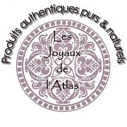 LES JOYAUX DE L'ATLAS store