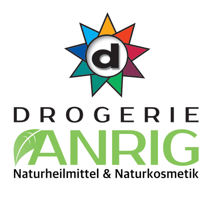 Anrig Drogerie Naturathek