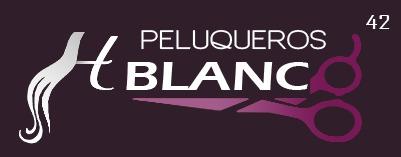PELUCOFFI SL- HBLANCO 42 PELUQUEROS