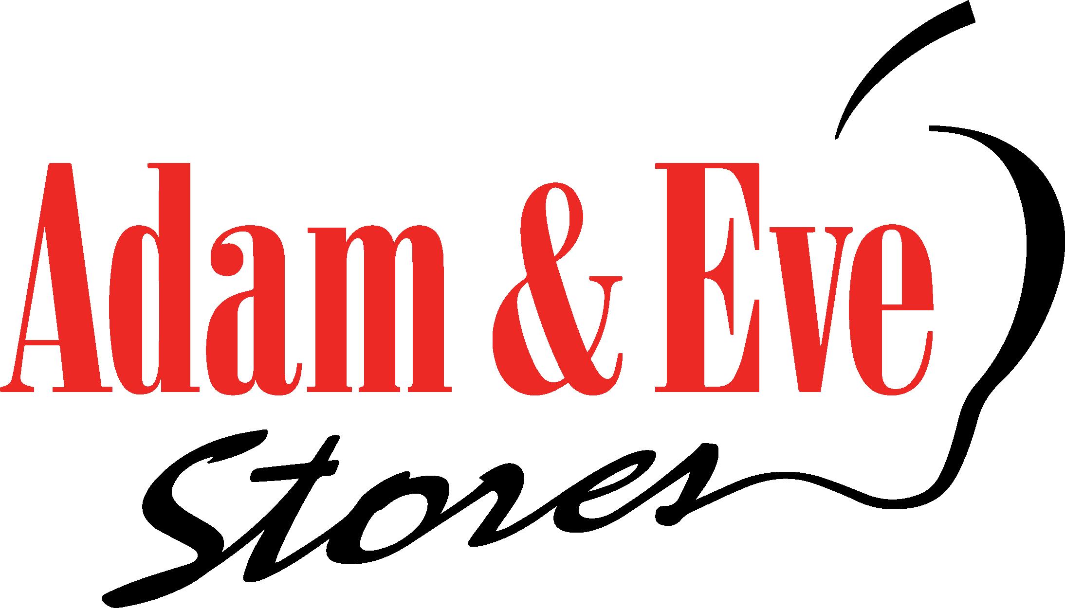 Adam & Eve Stores