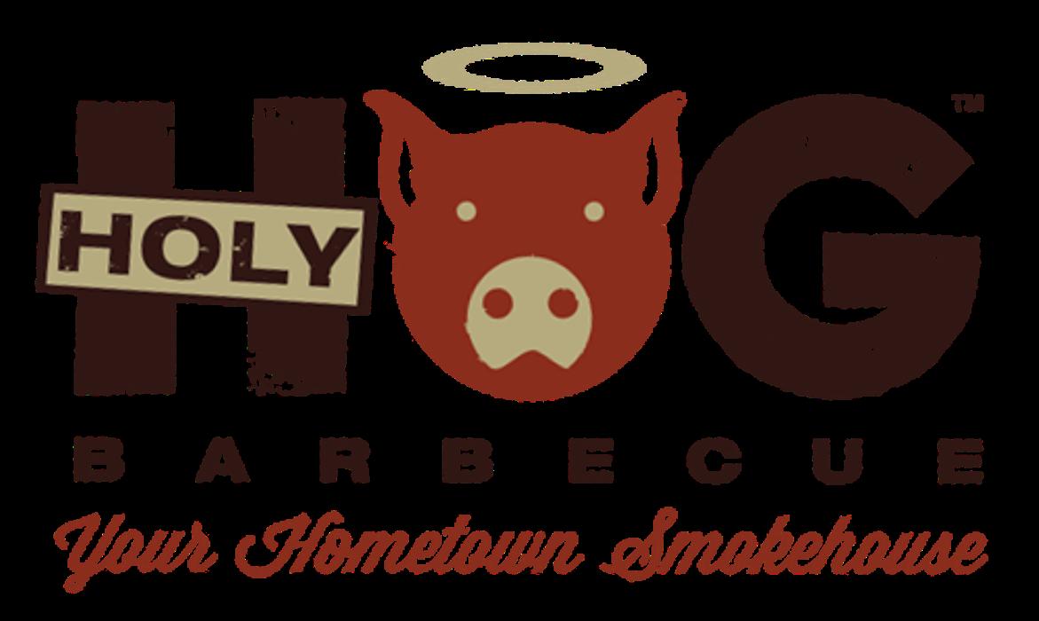 Holy Hog Barbecue