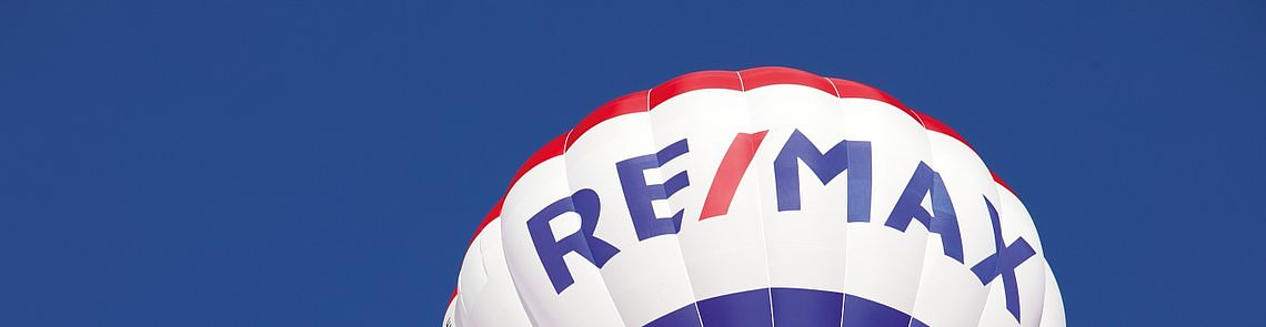 RE/MAX Uster