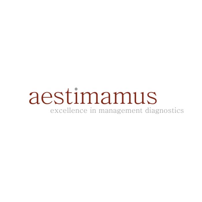 Bild zu aestimamus GmbH & Co. KG in Düsseldorf