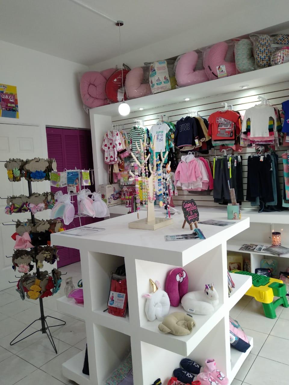 Monkikos store