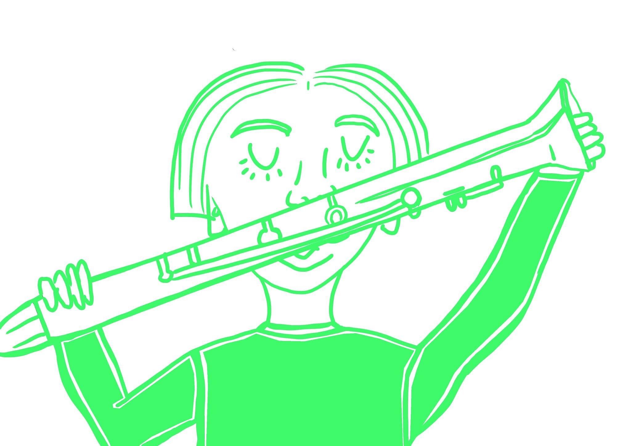 Musikschule Zürcher Oberland