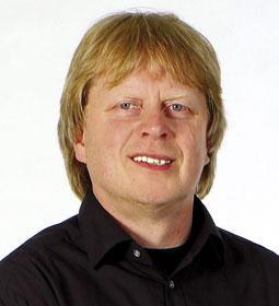 Gerhard Kaupper Bäder, Wärme und Service