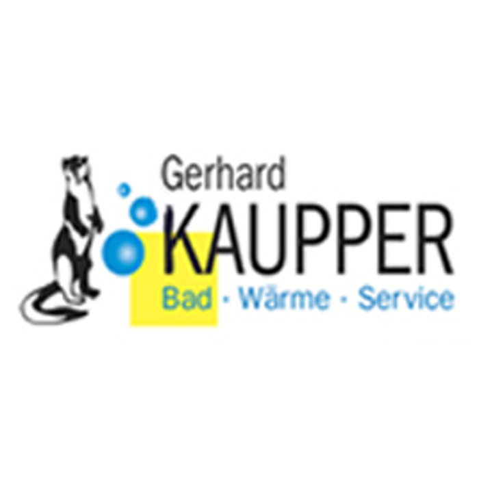 Bild zu Gerhard Kaupper Bäder, Wärme und Service in Hollfeld