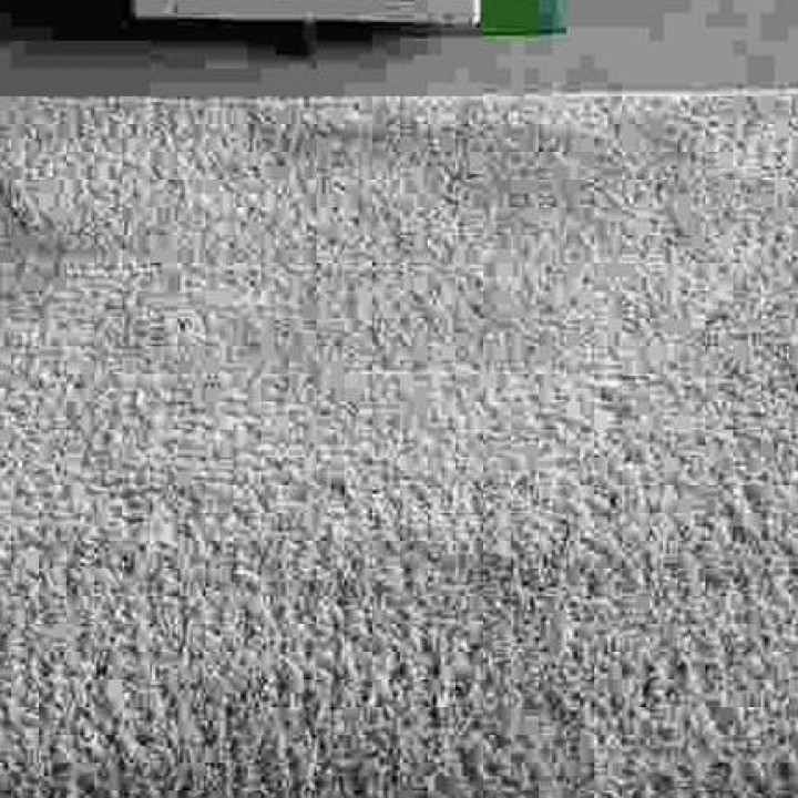 Scotties Green Tech Carpet & Upholstery Cleaning