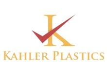 Kahler Plastics - Linthorpe, QLD 4356 - 0419 624 669   ShowMeLocal.com