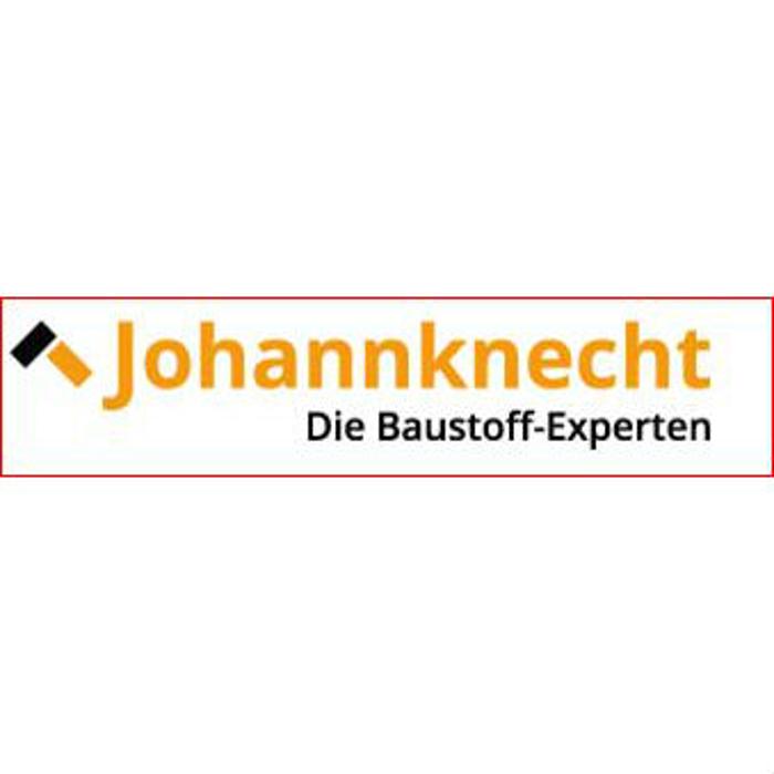 Bild zu Johannknecht GmbH in Gütersloh
