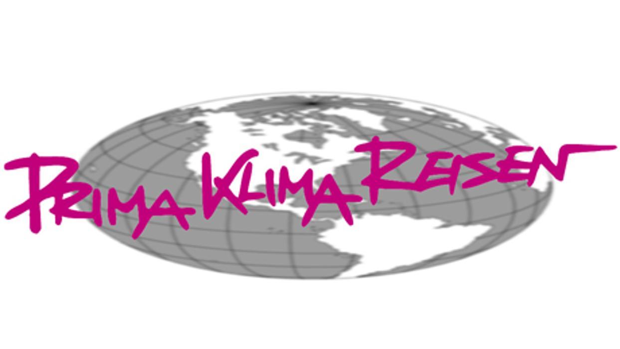 Bild zu Prima Klima Reisen GmbH in Berlin